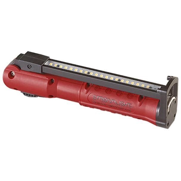 Streamlight Switchblade LED Lightbar