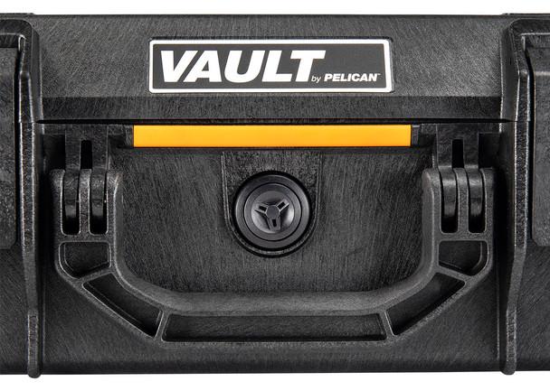 Pelican™ V200 Vault Case