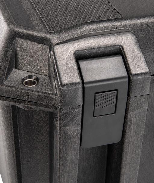 Pelican™ V550 Vault Case