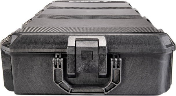 Pelican™ V730 Vault Case