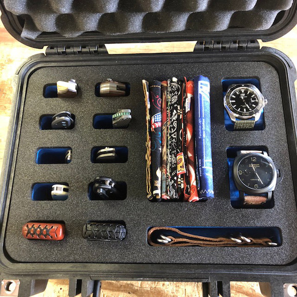 Pelican™ 1400 EDC Case
