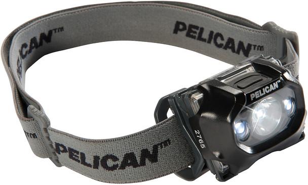Pelican 2765 LED Headlamp