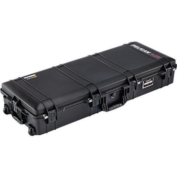 Pelican™ Air 1745 Long Case