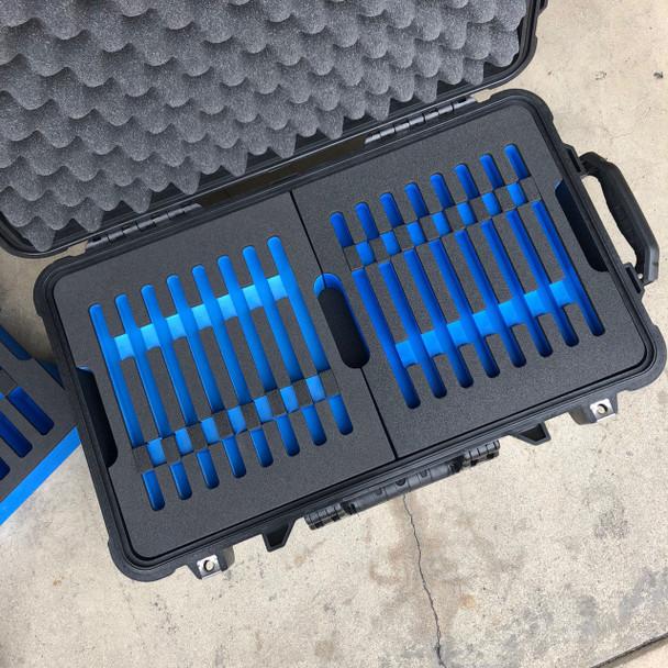Pelican™ 1510 KnifeMaker Case