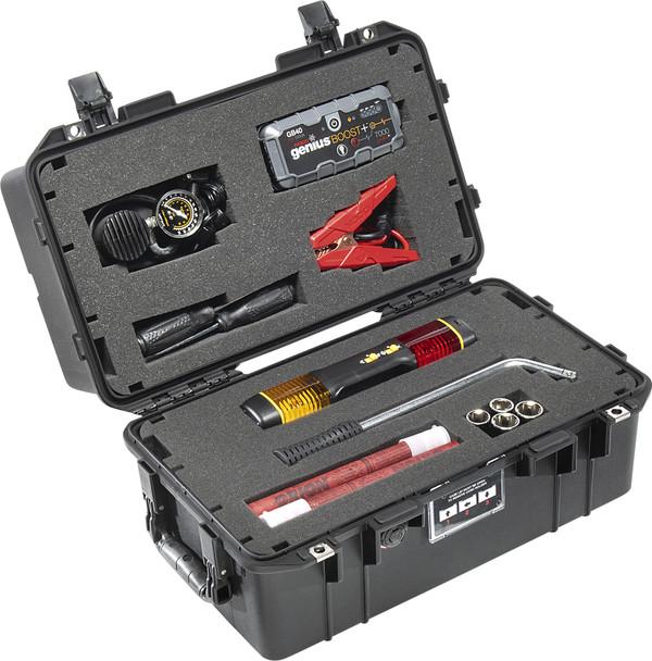 Pelican™ 1465 Air Case