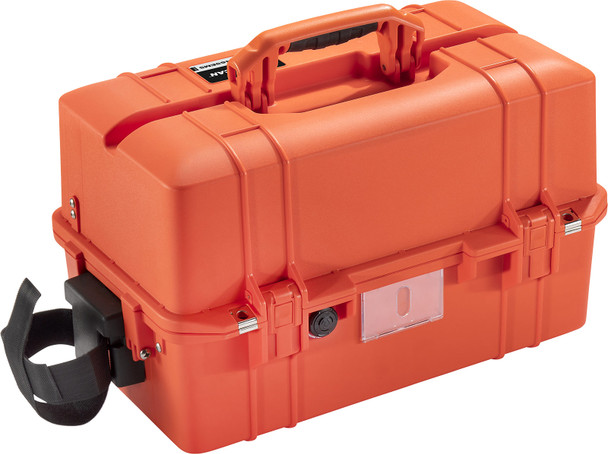Pelican™ 1465 Air EMS Case