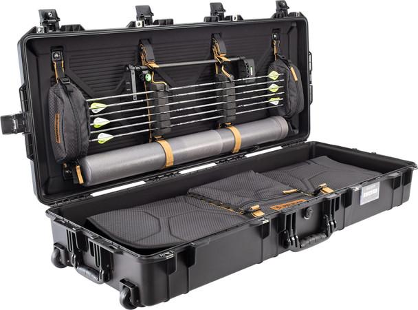 Pelican™ 1745 Air Bow Case