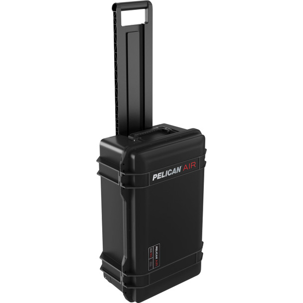 Pelican™ 1535TRVL Air Travel Case