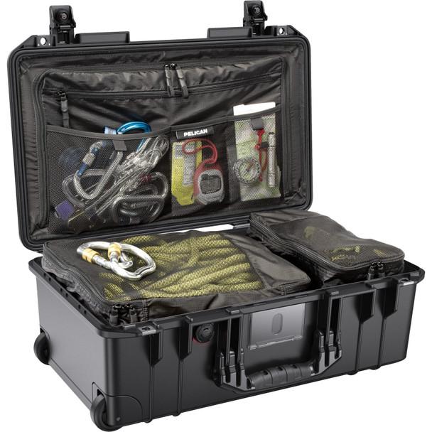 Pelican™ 1535TRVL Air Travel Case