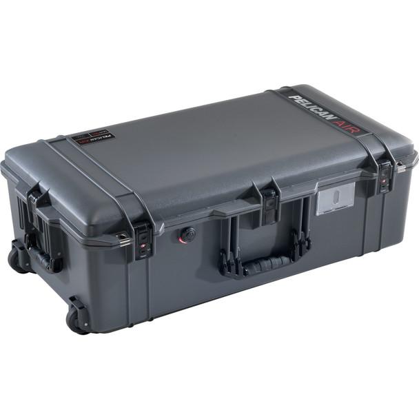 Pelican™ 1615TRVL Air Travel Case