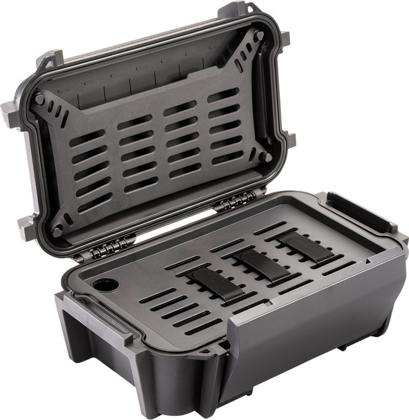 Pelican™ R60 Personal Utility Ruck Case
