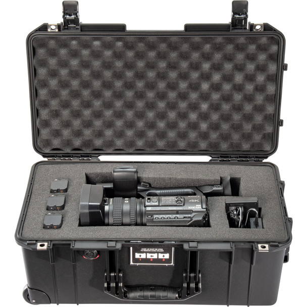 Pelican™ 1556 Air Case