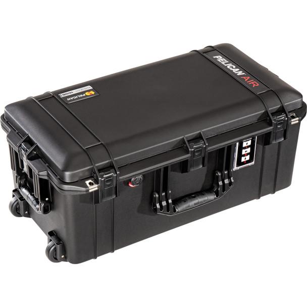Pelican™ 1606 Air Case