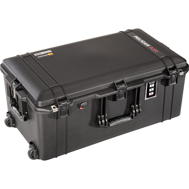 Pelican™ 1626 Air Case