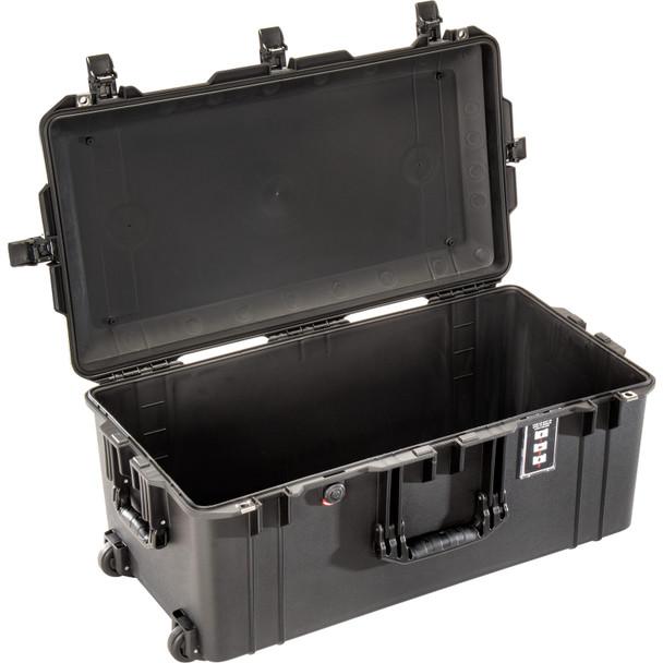 Pelican™ 1626 Air Case