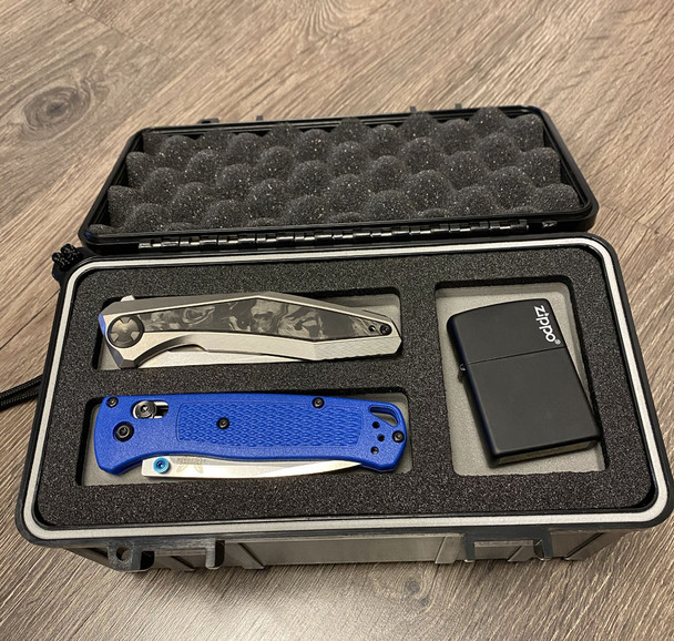 S3 T3500 Knife Case