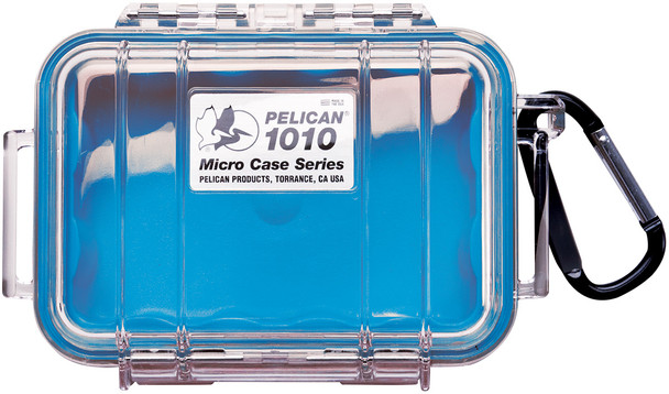 Pelican 1010