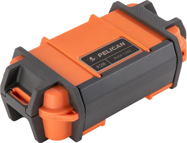EDC Kit - Pelican™ R20
