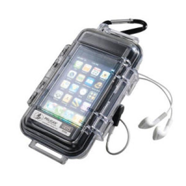 Pelican 1010 iPod Case