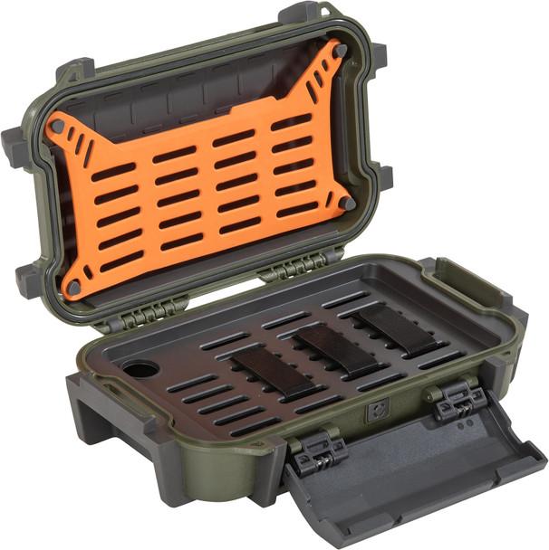 EDC Kit - Pelican™ R40