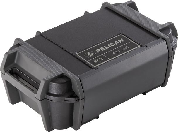 EDC Kit - Pelican™ R60