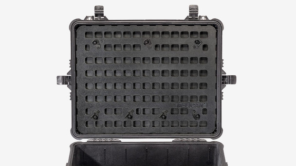 Pelican 1610MP EZ Click MOLLE Panel