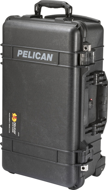 Pelican™ 1510 Carry-On Case