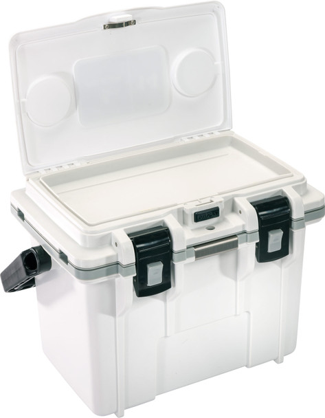 NEW Pelican 14QT Personal Cooler   (SEE BELOW FOR AVAILABILITY)