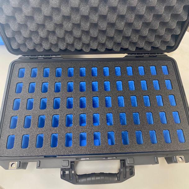 Pelican™ 1525 Air Knife Case