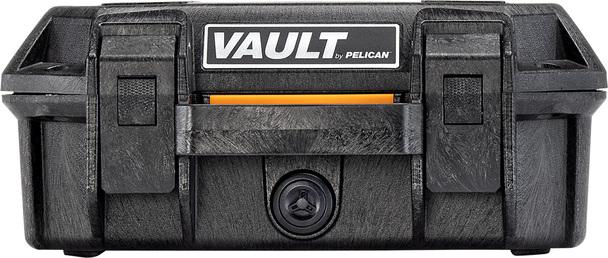 Pelican™ V100 Vault Knife FOAM ONLY