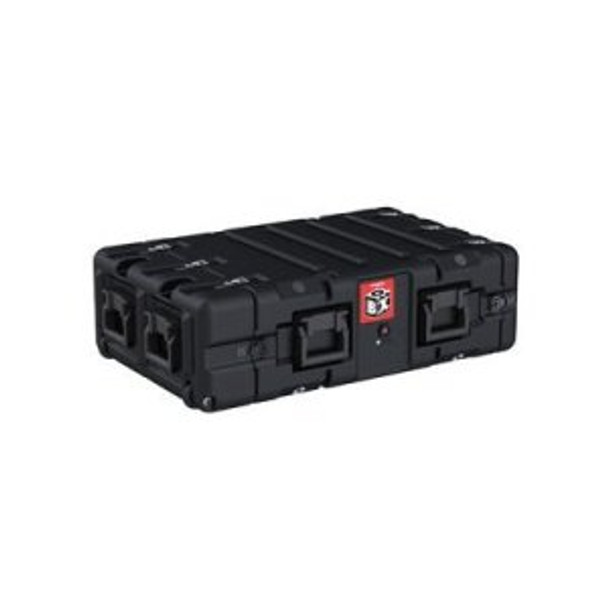 Pelican Roto-Pack BB0030 Image