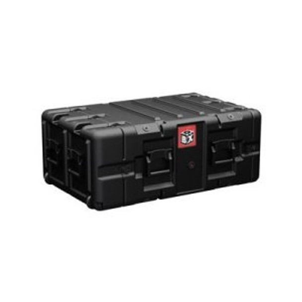 Pelican Roto-Pack BB0050 Image