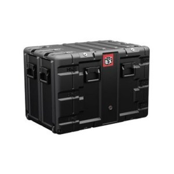 Pelican Roto-Pack BB0110 Image