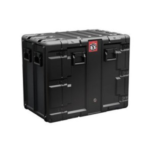 Pelican Roto-Pack BB0140 Image