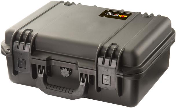 Pelican Storm iM2200