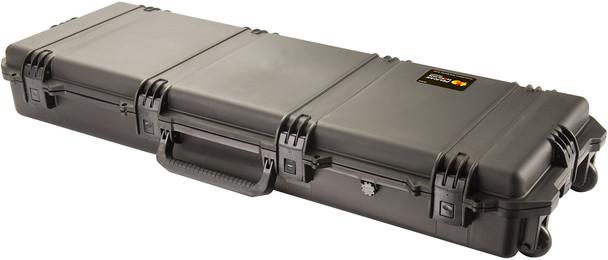 Pelican Storm iM3200