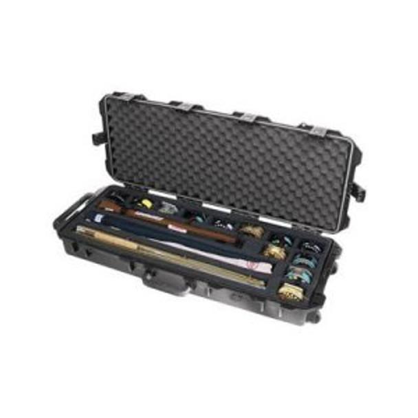 Pelican Storm iM3200 Case Image