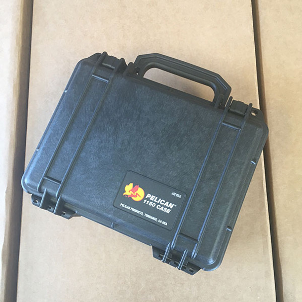 Pelican™ 1150 EDC Case