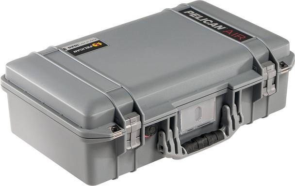 Pelican™ 1525 Air Case