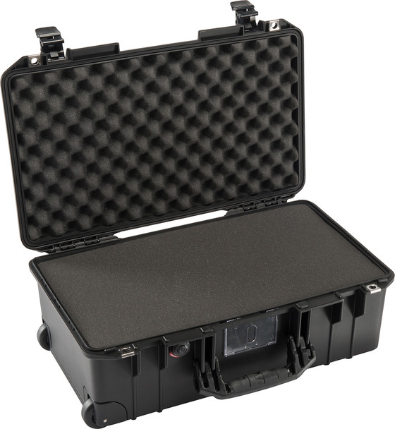 Pelican™ 1535 Air Case