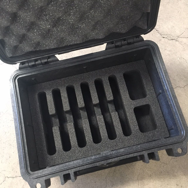 Pelican™ 1120 Slip Joint Knife Case