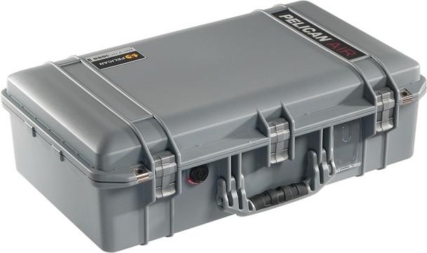 Pelican™ 1555 Air Case