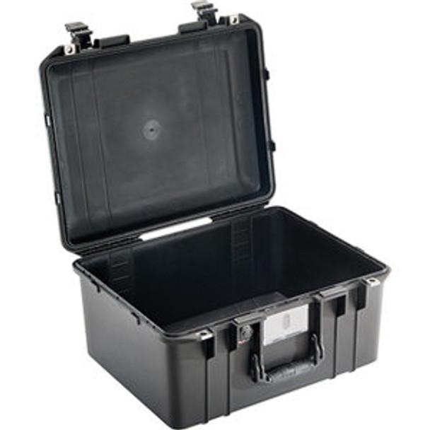 Pelican™ 1557 Air Case