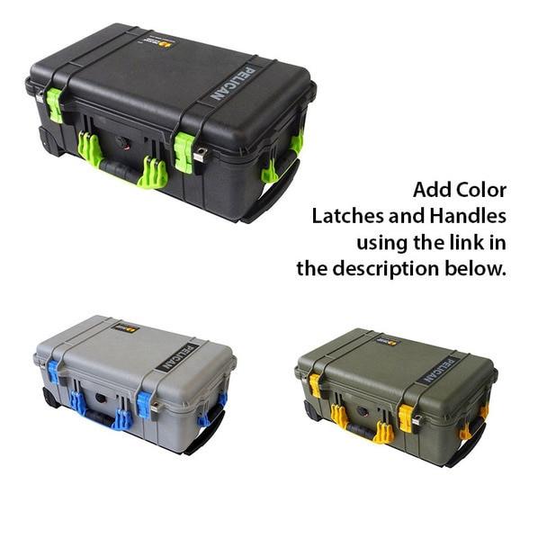 Pelican™ 1615 Air Case