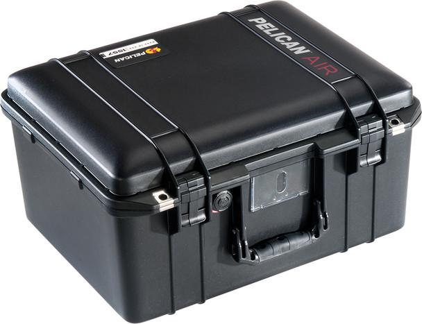 Pelican™ 1607 Air Case