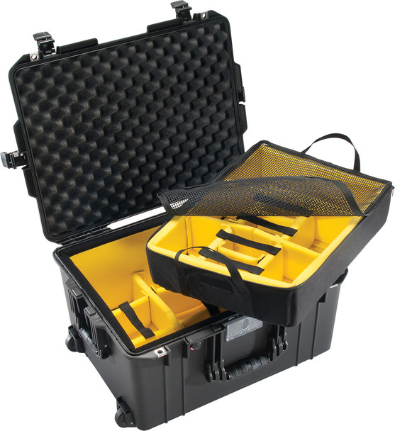 Pelican™ 1607 Air Case