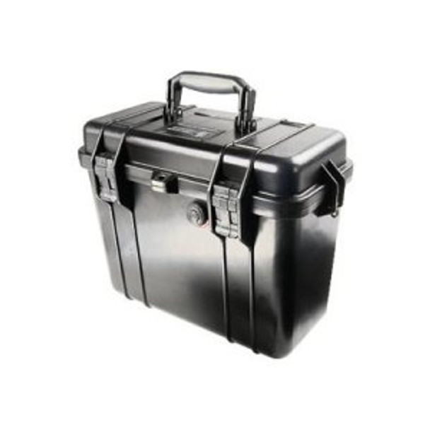 Pelican 1430 Medium Case Image