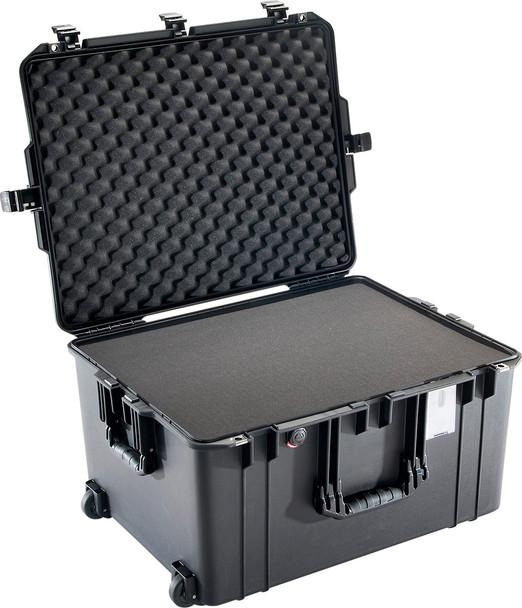 Pelican™ 1637 Air Case