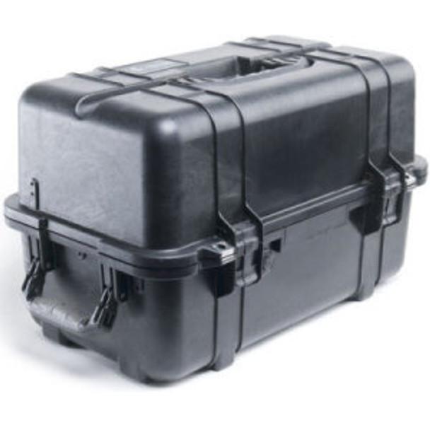 Pelican 1460 EMS Case Image