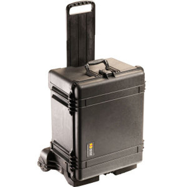Pelican 1620 Mobility Case Image